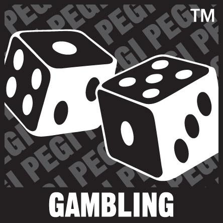 pegi.gambling